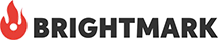 Brightmark Consulting Logo