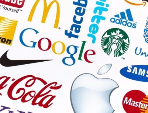 Five Tips For Crafting A Powerful Brand